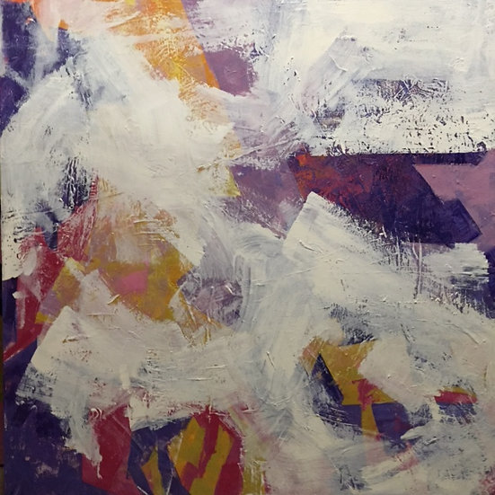 #125 Abstract