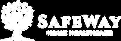transparent horizontal logo file white_e