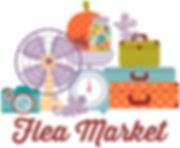 flea-market-clipart_784802.jpg