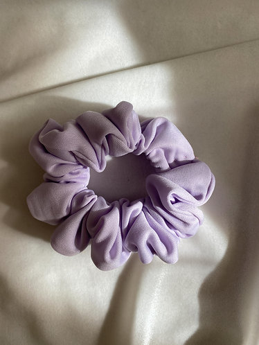 The Sarina Scrunchie