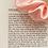 Thumbnail: The Juliana Scrunchie