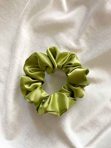 The Cassidy Scrunchie