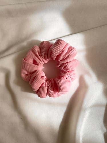 The Kayla Scrunchie