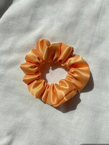 The Tarah Scrunchie