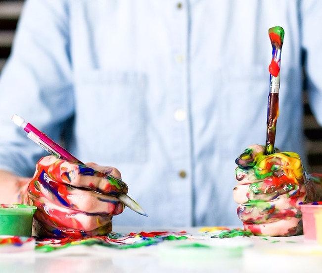 Art Abilities