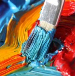art-therapy-career2-300x199.jpg