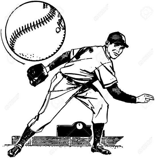 "2 DAYS ""Sports Fan"" Ages 10-15"