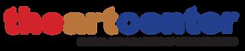 Logo Vector - PNG.png