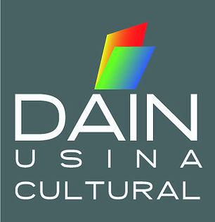 Logo Dain.jpg