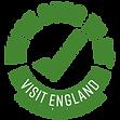 Social Media Good To Go England -.png