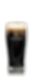 guinness_pint.png