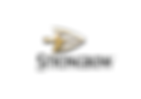 Strongbow-Logo-1.png