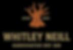 2015-09-24-whitley-custom-brand-page-til