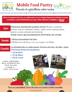 Mobile Pantry Spanish.png