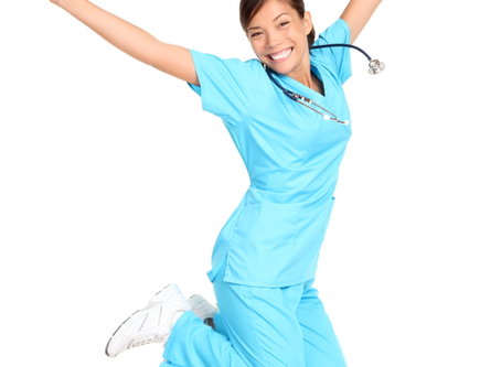 Why Medical Assisting is Right for You