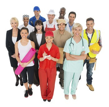 10 of the best vocational careers