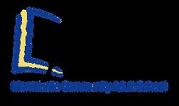 montebello community adult school logo