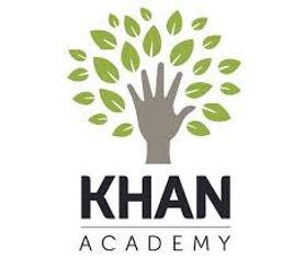 kahn logo.jpg