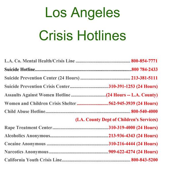 LA Crisis Hotlines.jpg