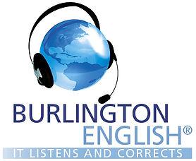 burlington loog.jpg