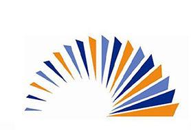 bookshare-logo-small_edited.jpg