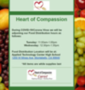 Heart of Compassion-1.jpg