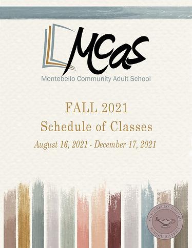 fall cover logo change (1).jpg