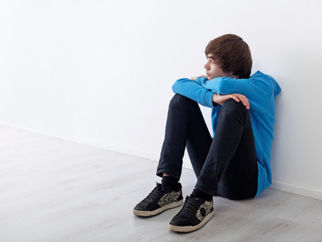 Resources for Foster Children to Launch into Adulthood