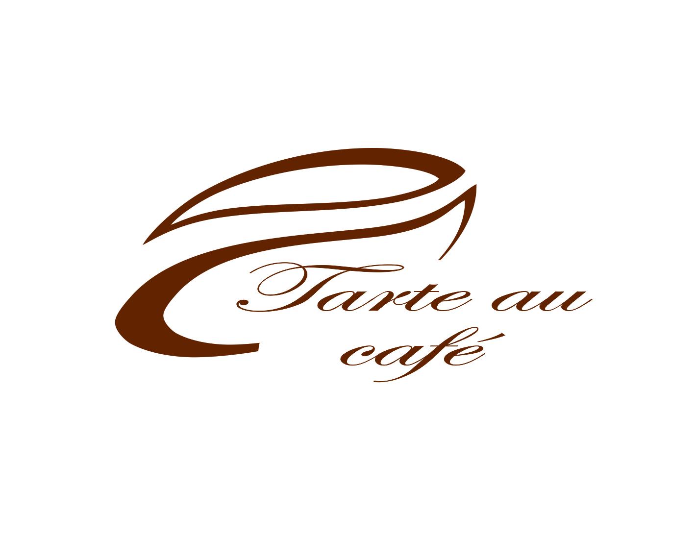 logo_tarte_au_café
