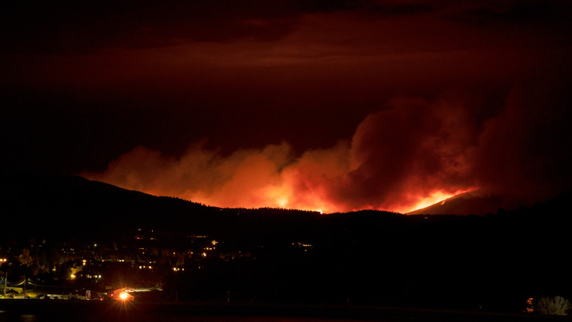 Cameron Peak Fire7.jpg