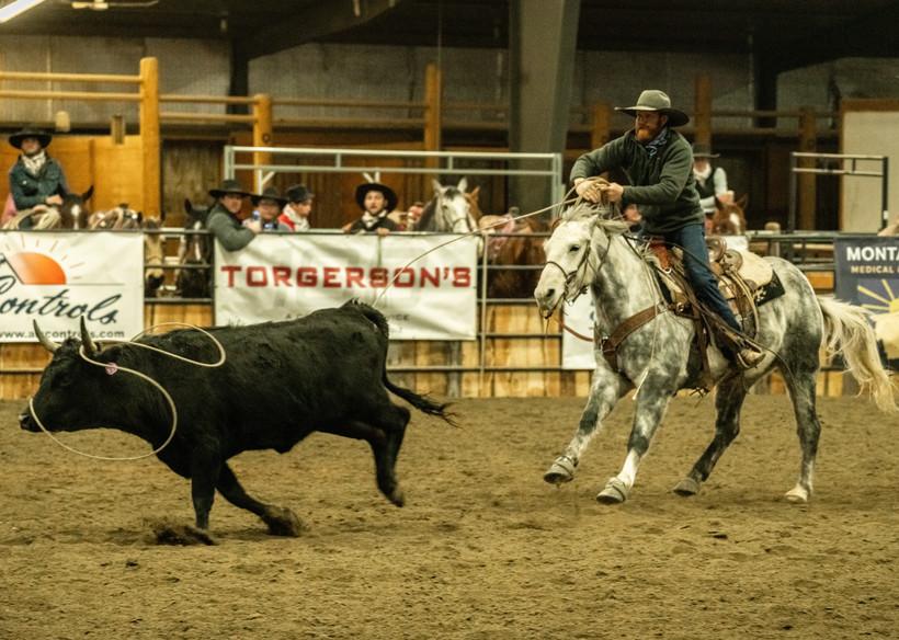 RanchRodeo1-30.jpg