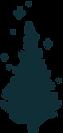 ShakeStuffUp LogoWeb-103.png