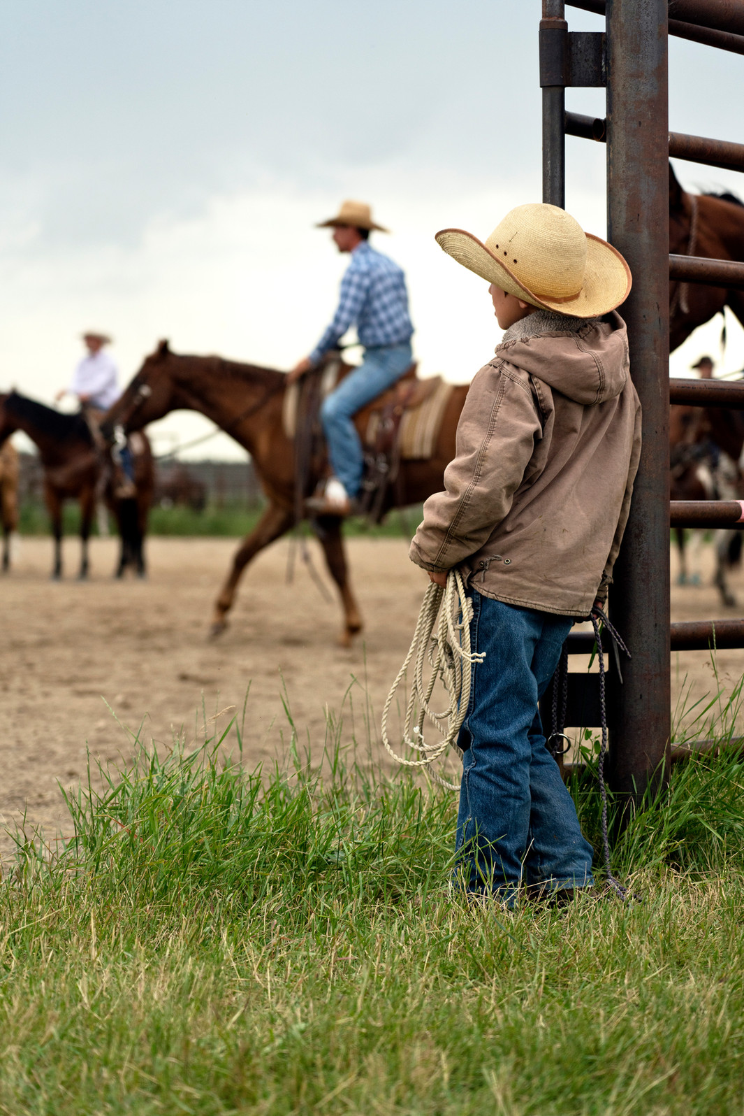 Ranch Rodeo01_website resize.jpg