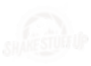ShakeStuffUp Logo Files Updated-33.png