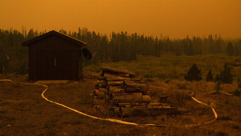 Cameron Peak Fire15.jpg