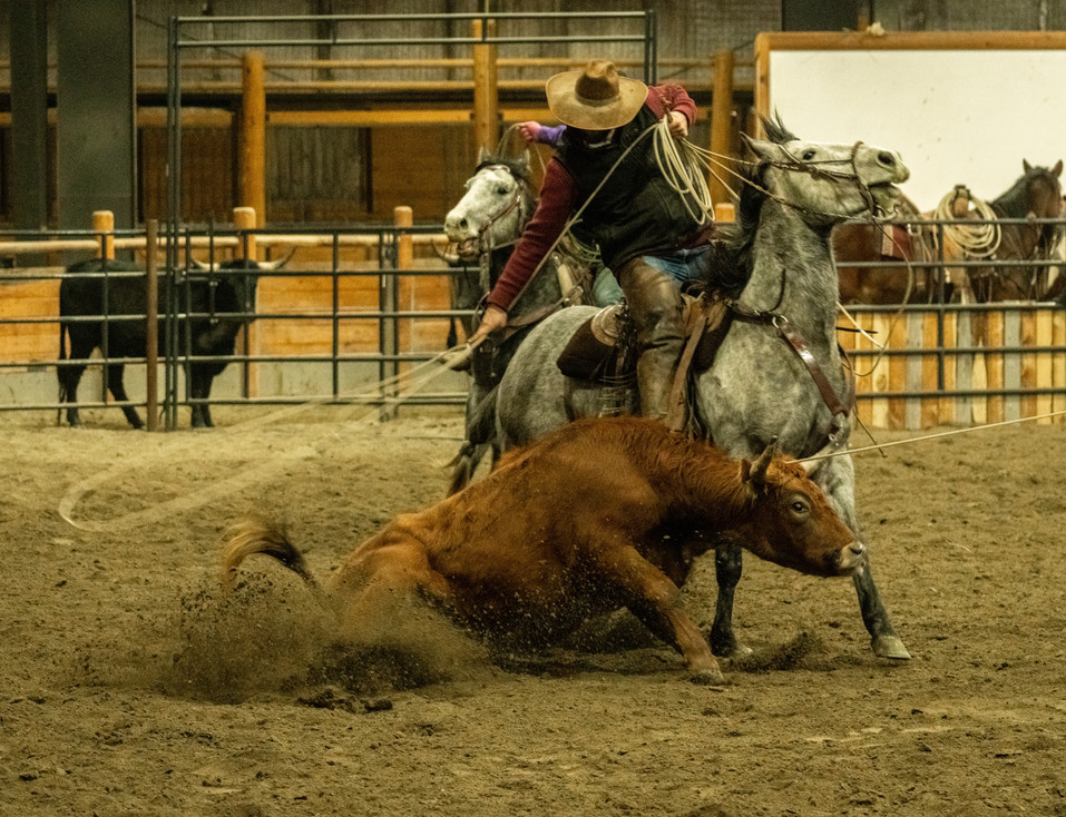 RanchRodeo1-37.jpg