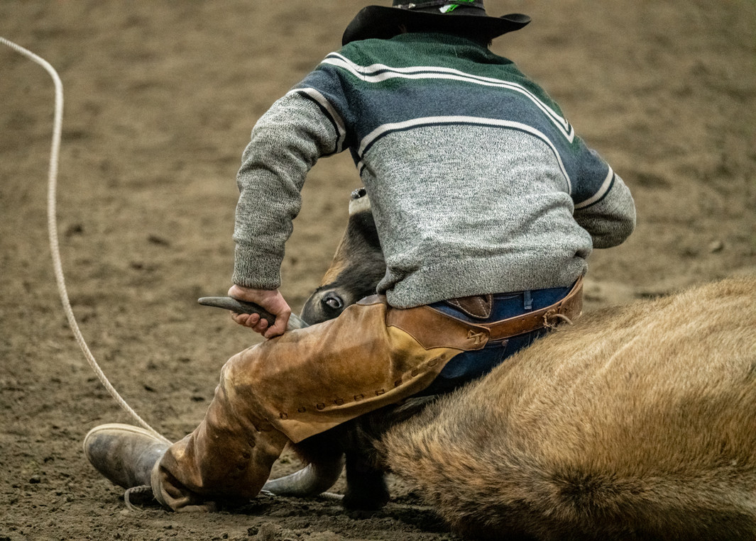 RanchRodeo_Resize24.jpg