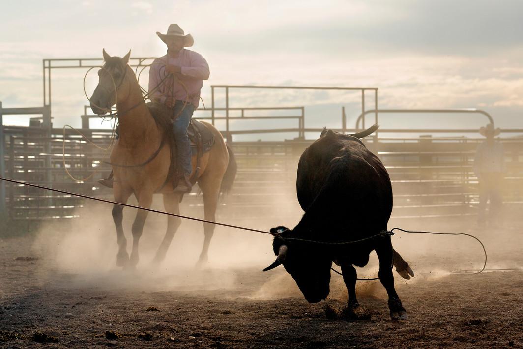 Ranch Rodeo09_website resize.jpg