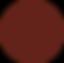 ShakeStuffUp LogoWeb-117.png