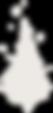 ShakeStuffUp LogoWeb-111.png