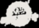 ShakeStuffUp LogoWeb-50.png