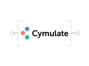 Cyber Attacks Wrap-Up - Cymulate, May 2021