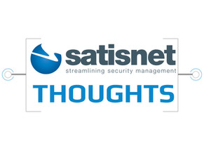 Satisnet Shows You How To 'Get the Best' From Your Microsoft Security Products and Licensing