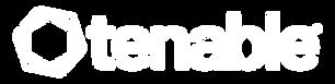 Tenable-Logo White.png