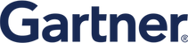 1200px-Gartner_logo.svg.png