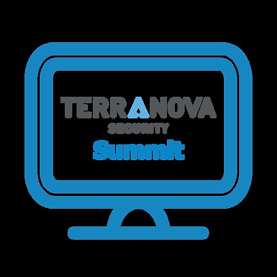 Security Awareness Virtual Summit 2021