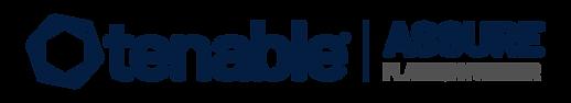 Logo-Assure-Platinum-Partner.png
