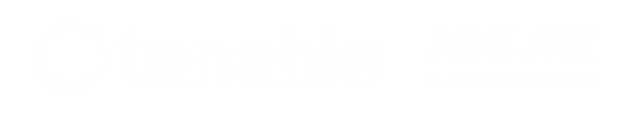 Logo-Assure-Platinum-Partner white.png