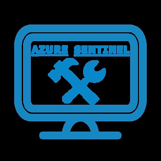 Azure Sentinel PoV Workshop (1)