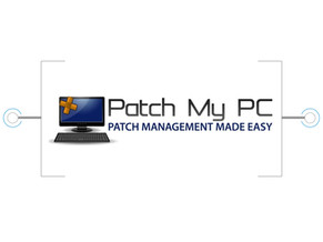 Satisnet Announce Strategic Partnership with Patch Management Leader: Patch My PC